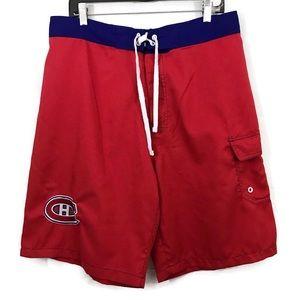 COPY - Calhoun NHL Montreal Canadians Hockey Swim…